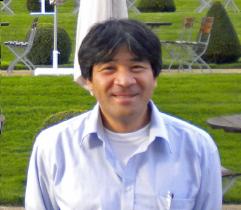 profile_nomura